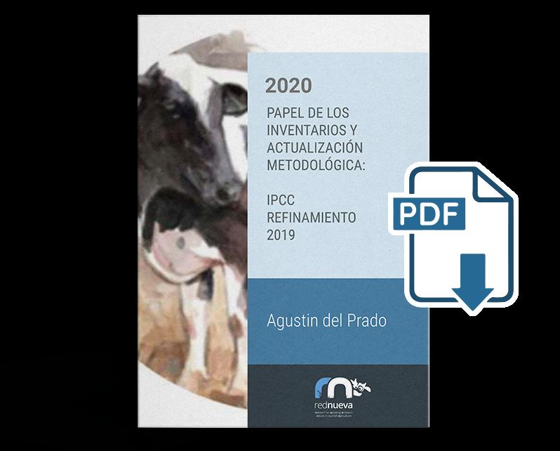 presentacion-IPCC-2019